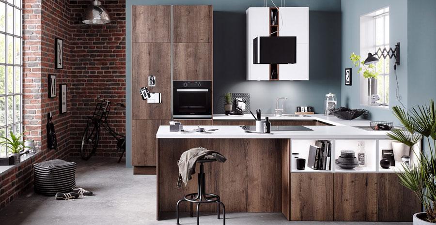 Rob schippers keukens te geleen betaalbaar design