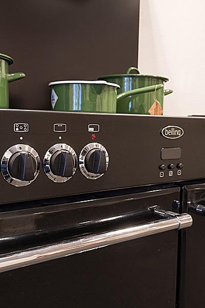 Apparaten rob schippers keukens for Rob schippers keukens geleen