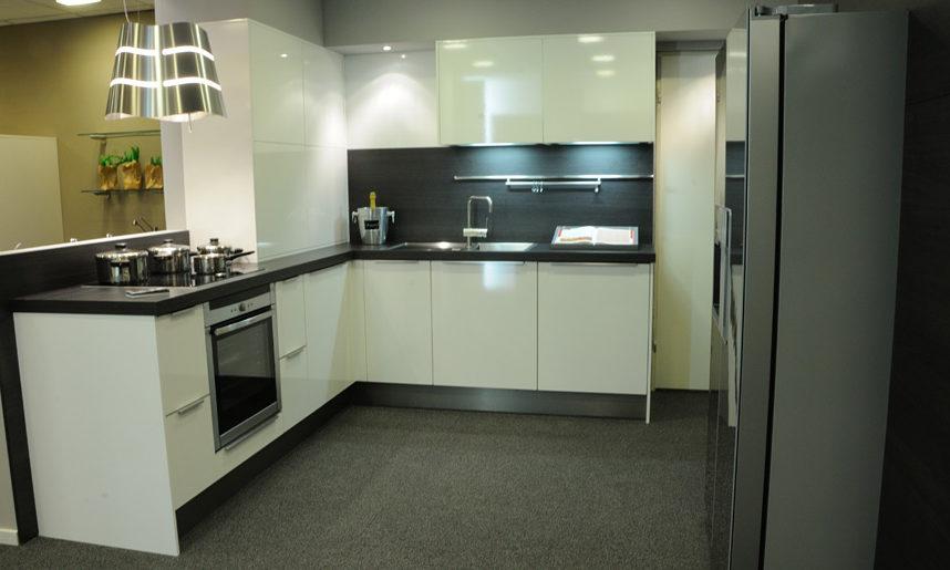 rob schippers keukens te geleen betaalbaar design ForRob Schippers Keukens Geleen