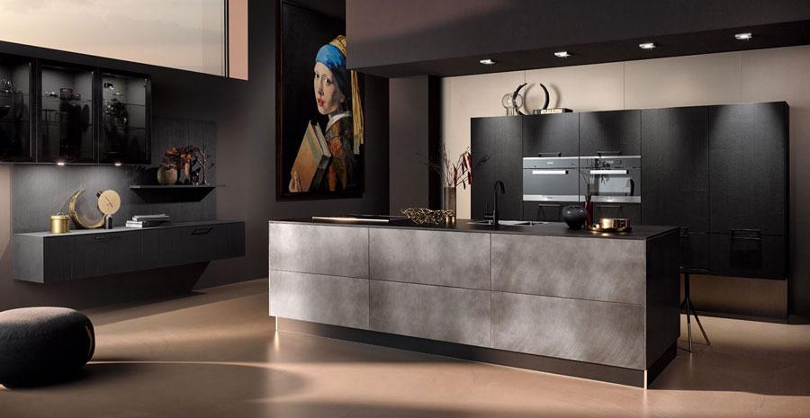 Keuken Design Maastricht : Rob schippers keukens te geleen betaalbaar design