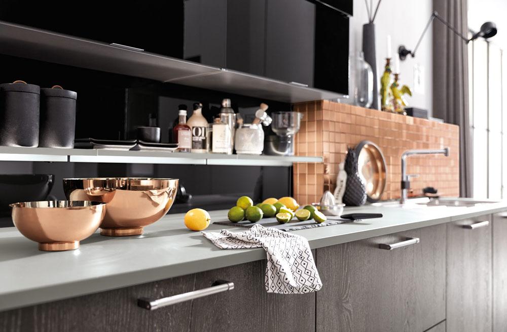 Collectie 2019 36 rob schippers keukens for Rob schippers keukens geleen