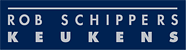 Rob Schippers Keukens